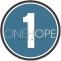 One Hope Church